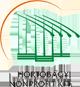 Hortobágyi Nonprofit Kft